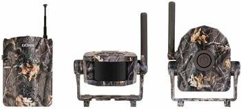 Dörr Dörr Funk-Wildmelder System HA-300 (204802)