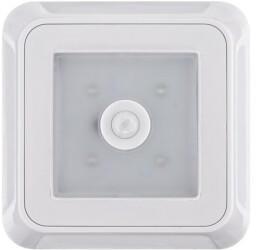 Müller-Licht LED-Unterbauleuchte Cara