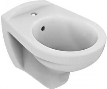 Ideal Standard Eurovit (V493101)