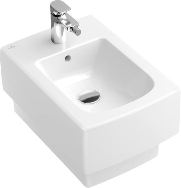Villeroy & Boch Memento Star White Ceramicplus (542800R2)