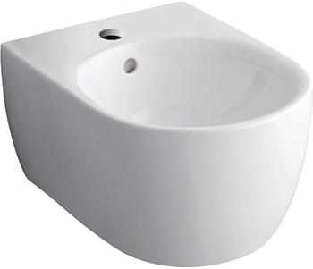 Geberit iCon (234000600)