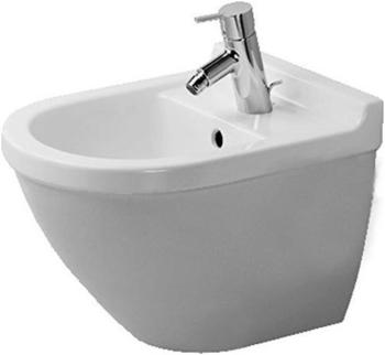 Duravit Starck 3 Compact weiß (2281150000)