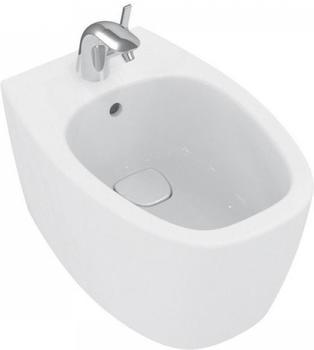 Ideal Standard Dea weiß seidenmatt (T509883)