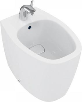 Ideal Standard Dea weiß seidenmatt (T509983)