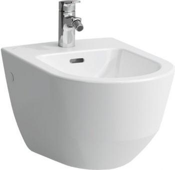 Laufen Pro weiß (8309520003021)