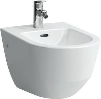 laufen-pro-weiss-clean-coat-8309524003021