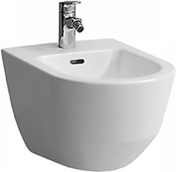 laufen-pro-weiss-clean-coat-8309524003041