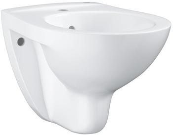 grohe-bau-keramik-wandbidet-39433000