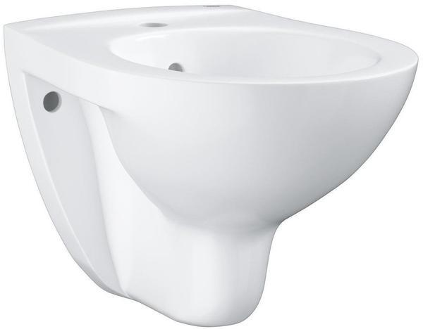 GROHE Bau Keramik Wandbidet (39433000)