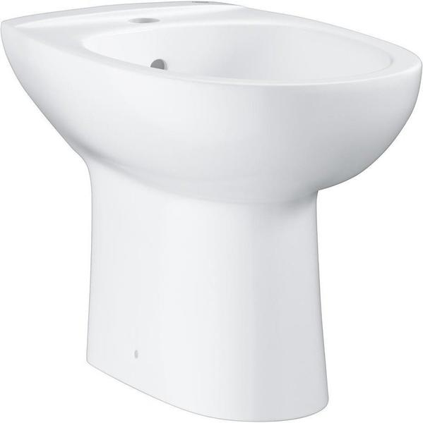 GROHE Bau Keramik Standbidet (39432000)