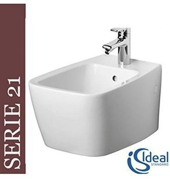 Ideal Standard Ventuno weiß (T515101)