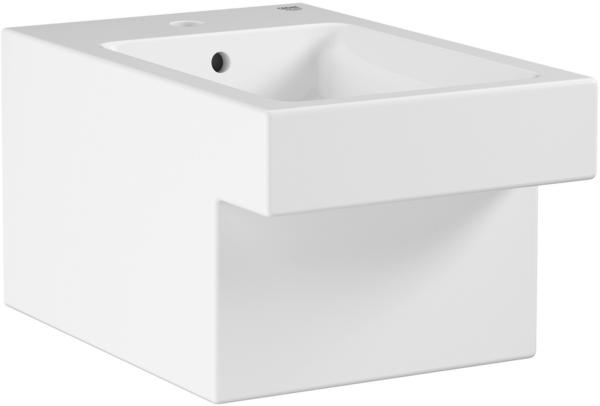 GROHE Cube 38 x 56,5 cm (3948600H)