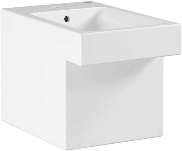 GROHE Cube 38 x 56,5 cm (3948700H)