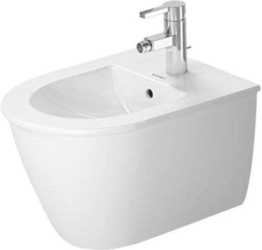 Duravit Darling New Compact (2256150000)