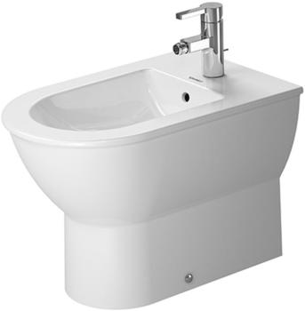 Duravit Darling New 37 x 57 cm weiß (2250100000)
