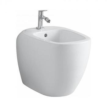 Geberit Citterio 56x36x31cm weiß mit KeraTect (500538011)