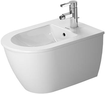 Duravit Darling New 54x37cm weiß (2249150000)