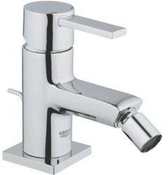 GROHE Allure (32147)
