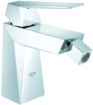 grohe-allure-brilliant-23117000