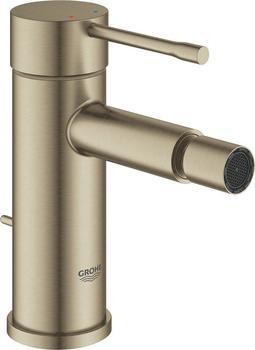 GROHE Essence Einhand-Bidetbatterie (32935EN1)
