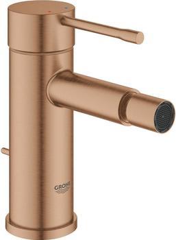 GROHE Essence Einhand-Bidetbatterie (32935DL1)