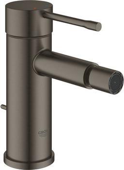 GROHE Essence Einhand-Bidetbatterie (32935AL1)