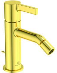Ideal Standard Joy (BC784) brushed gold