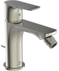 Ideal Standard Connect Air (A7030) silver storm