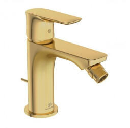 Ideal Standard Connect Air (A7030) brushed gold