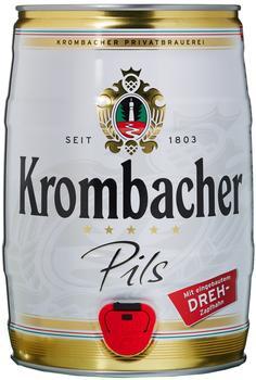 krombacher-pils-partyfass-5l