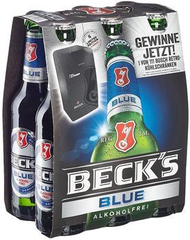 beck-s-blue-alkoholfrei-6x0-33l