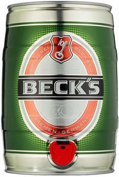 beck-s-pils-partyfass-5l