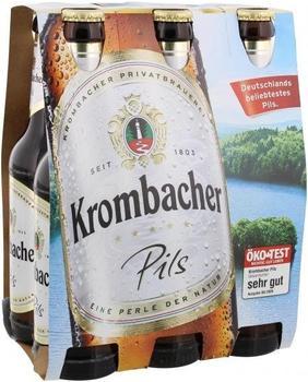 krombacher-pils-6x0-33l