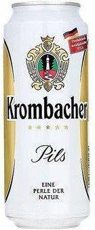 krombacher-pils-0-5l-dose