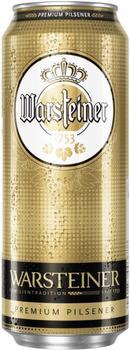 warsteiner-premium-pilsener-0-5l-dose