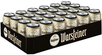 warsteiner-premium-pilsener-0-33l-dose