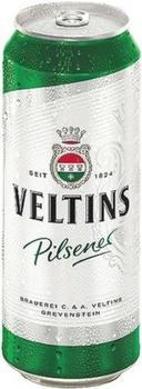 veltins-pilsener-0-5l-dose