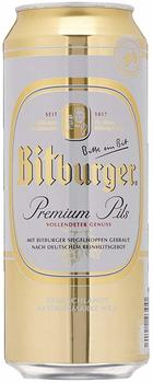 bitburger-premium-pils-0-5l-dose