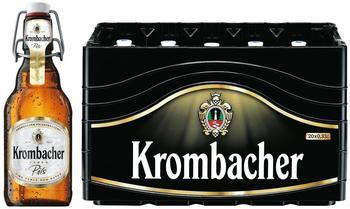 krombacher-pils-20x0-33l-kasten