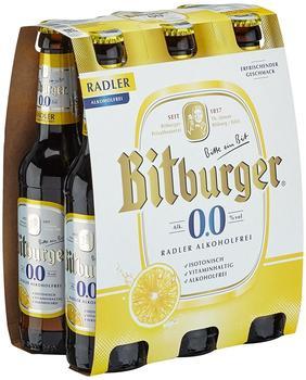 bitburger-0-0-radler-alkoholfrei-6x0-33l