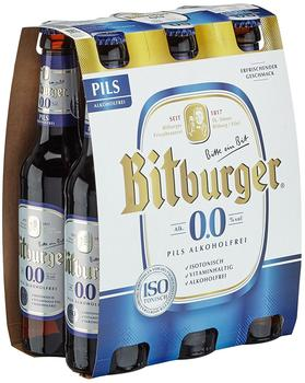 bitburger-0-0-pils-alkoholfrei-6x0-33l