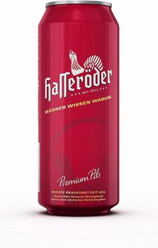 hasseroeder-premium-pils-0-5l-dose