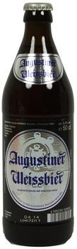 Augustiner Weissbier 0,5l