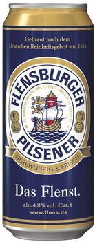 flensburger-pilsener-0-5l-dose