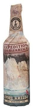 Rügener Insel-Brauerei Insel Kreide 0,75l