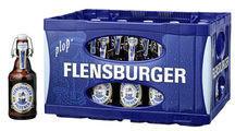 flensburger-pilsener-20x0-33l