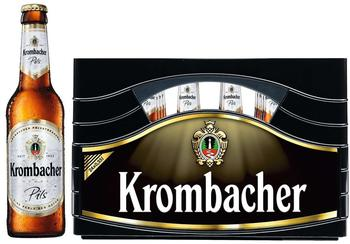 krombacher-pils-24x0-33l-kasten