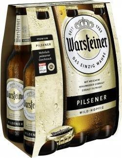 warsteiner-premium-pilsener-6x0-33l