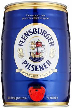 flensburger-pilsener-partyfass-5l