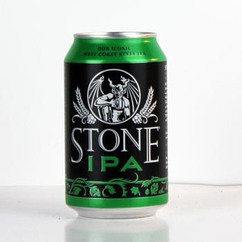 Stone IPA 0,33l